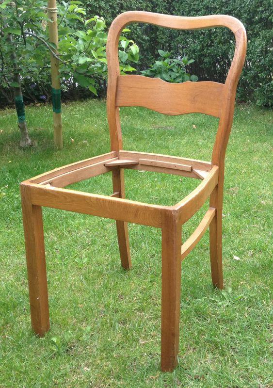 stuhl bepflanzen pflanzstuhl blumen stuhl blumenstuhl pflanzkorb blumentopf shabby garten h cm. Black Bedroom Furniture Sets. Home Design Ideas