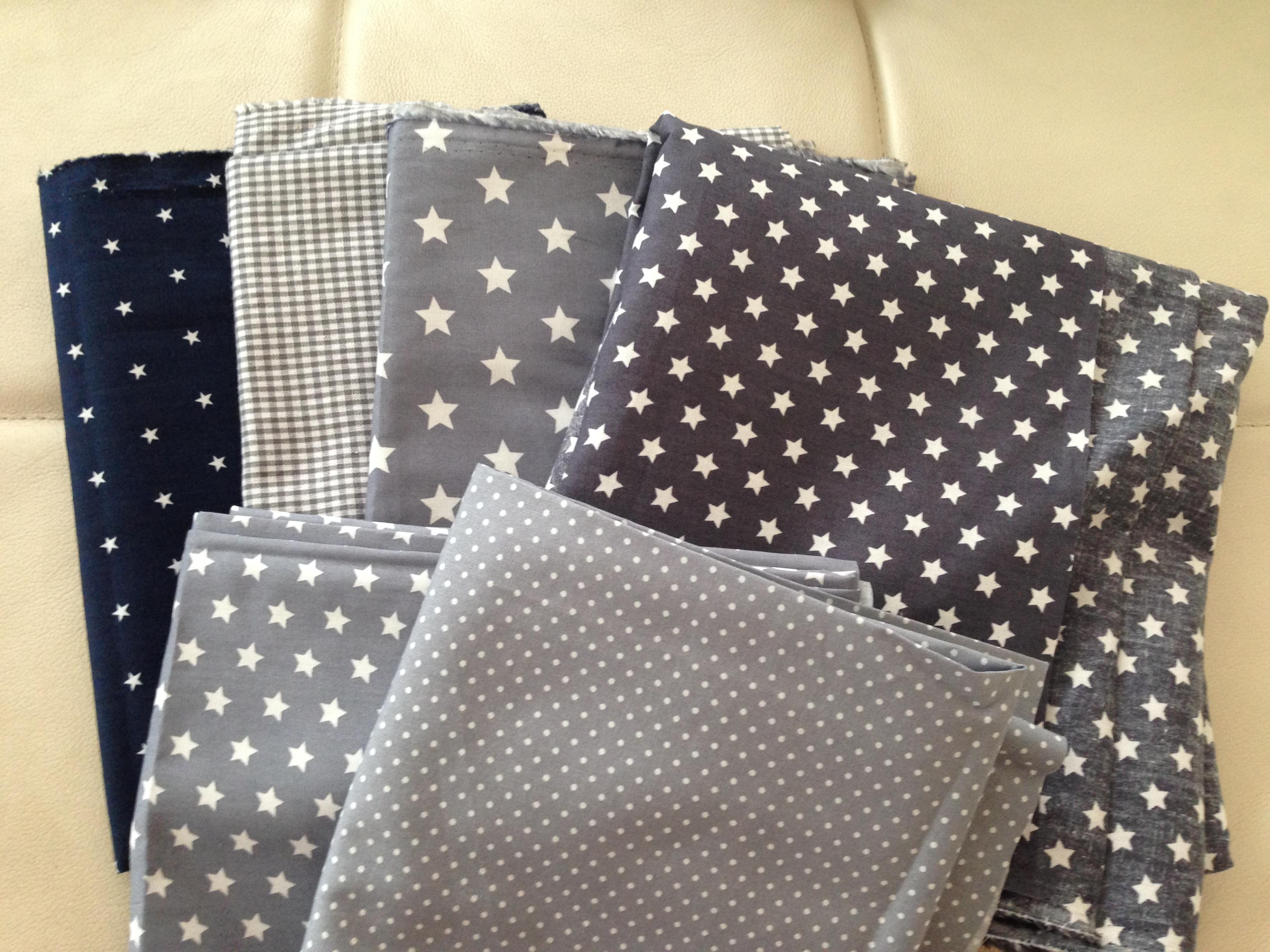 patchwork decke - baumann-accessories, Moderne deko