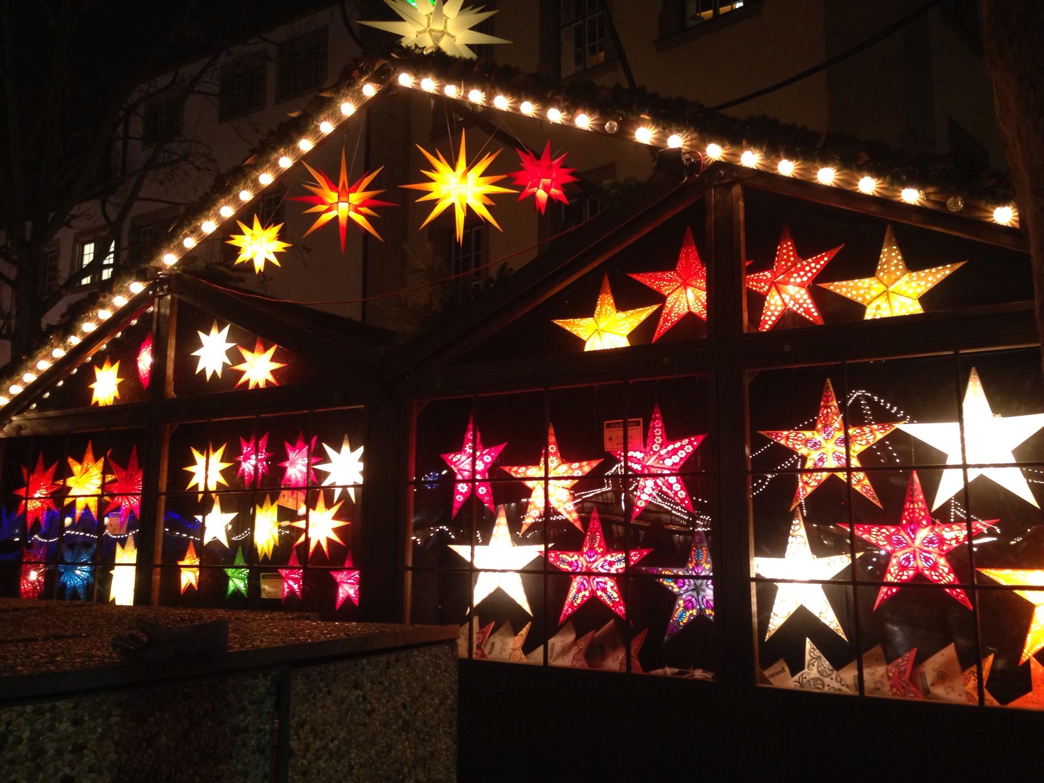 weihnachtsmarkt esslingen adresse voitsberg
