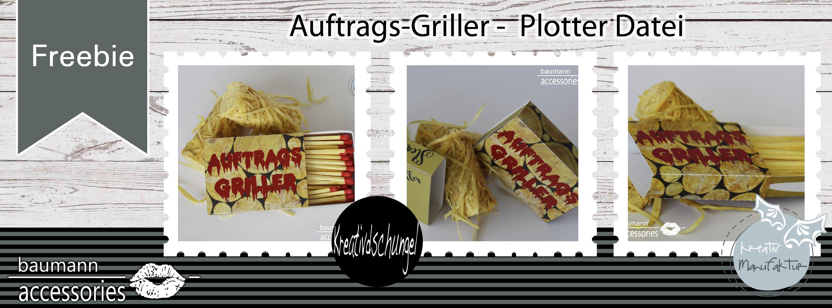 Collage Freebie Auftrags-Griller1