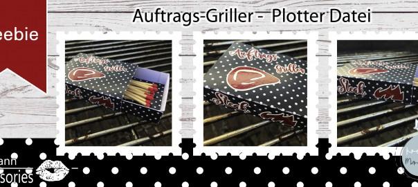 Collage Freebie Auftrags-Griller2