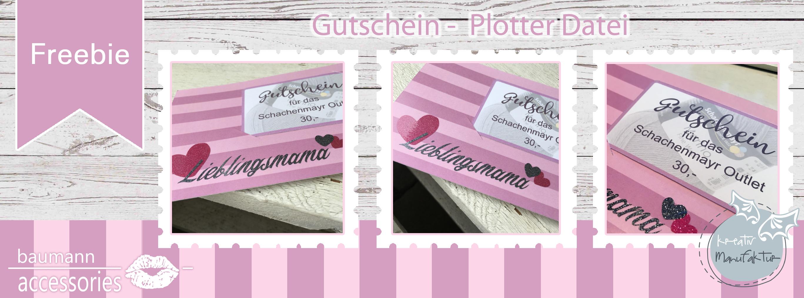 Collage Freebie Gutschein2