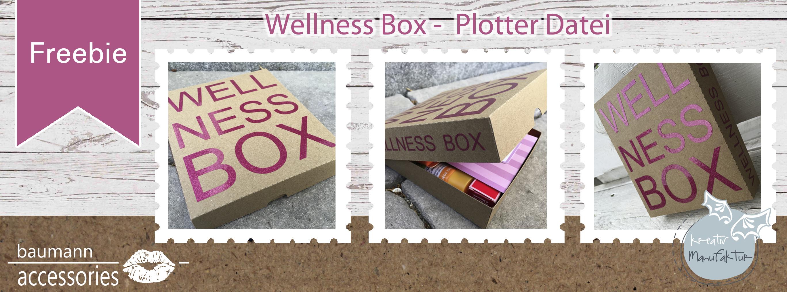 Collage Freebie Wellness Box1
