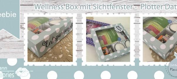 Collage Freebie Wellness Box1a