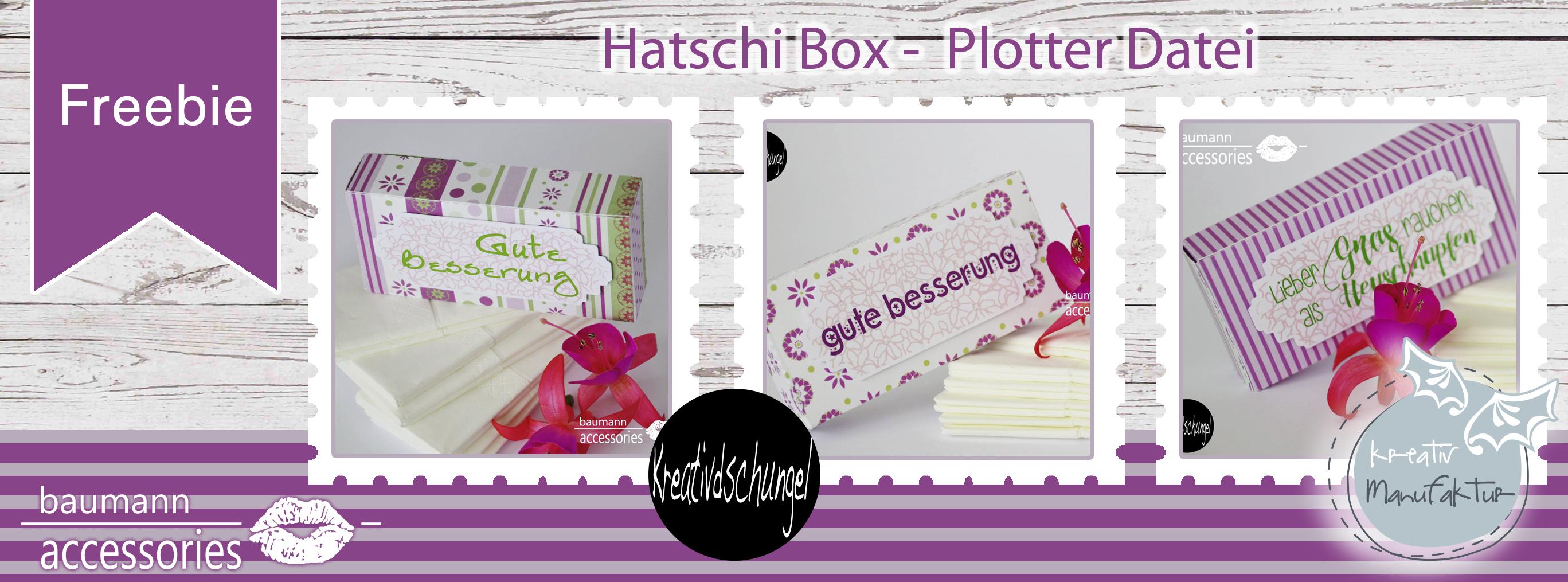 Collage Freebie_Hatschi Box