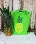 Geo Ananas