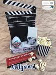 Hollywood Box