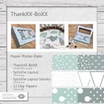 ThankXX-BoXX