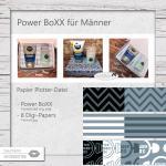 Power BoXX