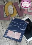eBook Little Dream - Tablet Taschen