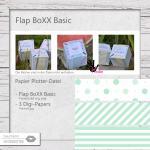 Flap BoXX Basic