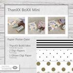 ThankXX-BoXX Mini