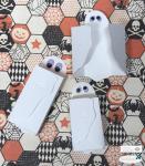 Halloween - Ghost BoXX