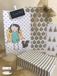 Xmas Gift Bags Adventskalender