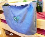 eBook Little Chaos Baby Tasche