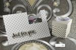 Xmas Gift BoXX Card