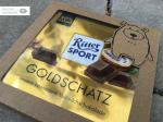 Schokolade Pur Box