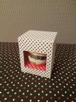 Freebie - Schoko Ei Glamour Box