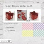 Hoppy Floppy Easter BoXX