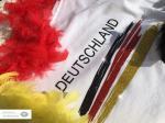 Freebie - Deutschland 2018